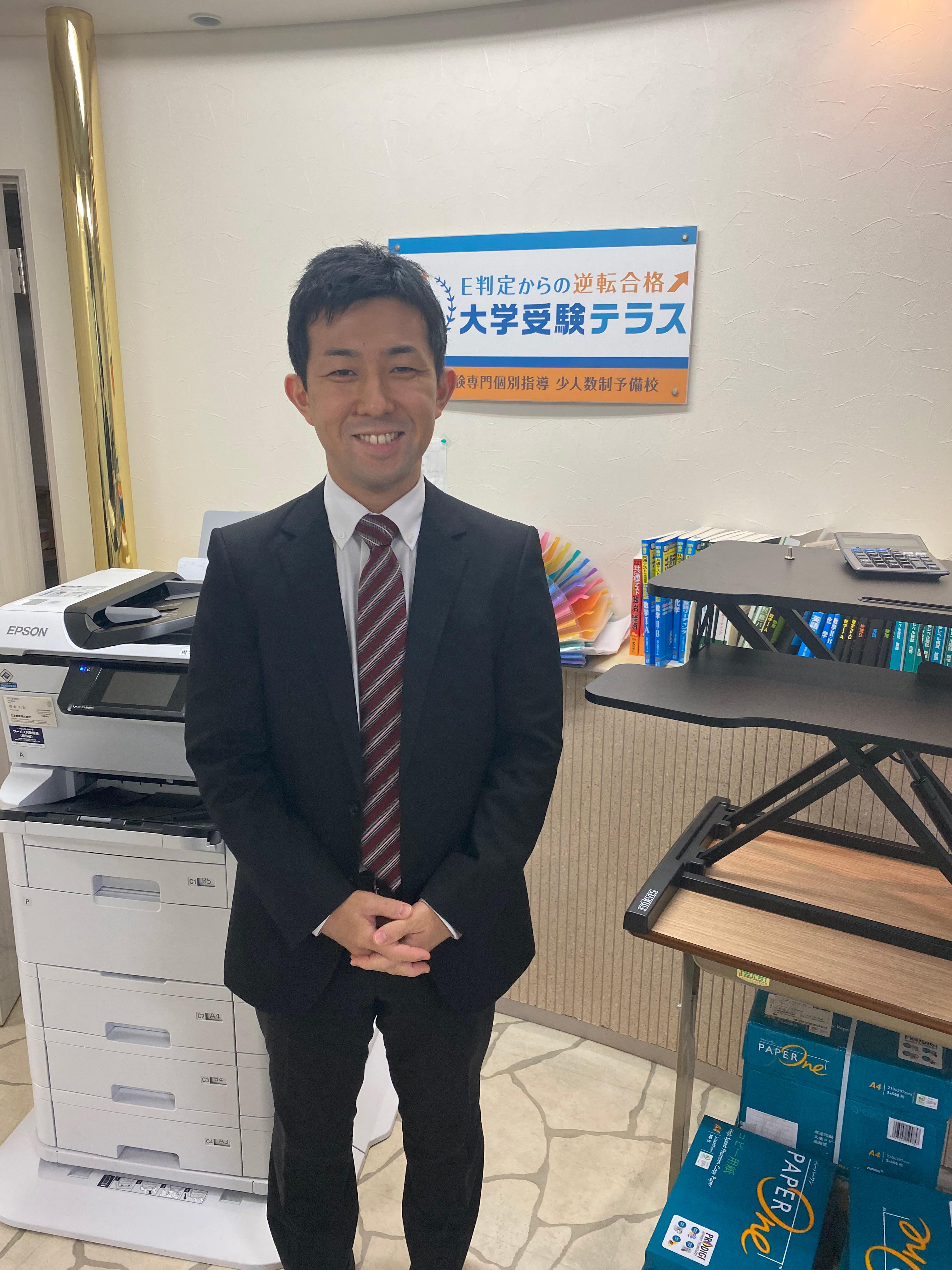 teacher_profile_hirano