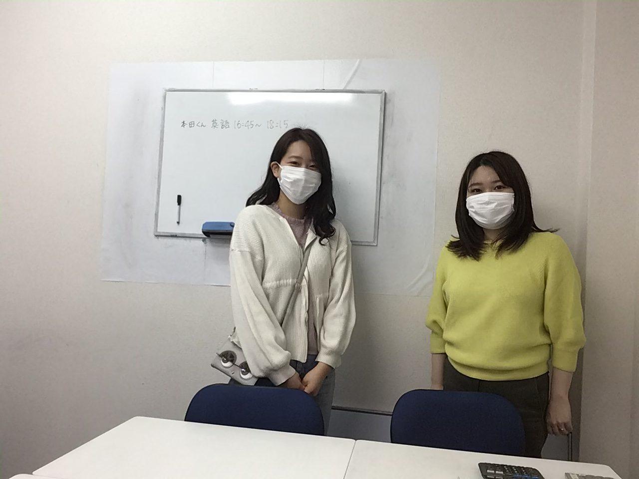 武庫川女子大学 建築学部 建築科(甲南女子大学) 合格おめでとうございます。